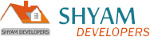 Shyam Developers projects