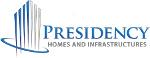 Presidency projects