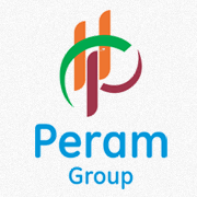 Peram projects