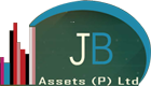 JB Assets projects