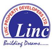 Linc projects