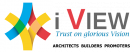 Iview projects