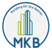 MKB Homes projects