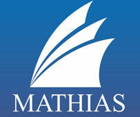Mathias Construction projects