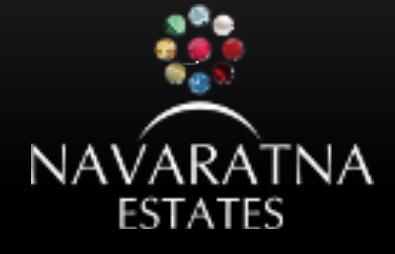 Navaratna Estates projects