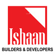 Ishaan Builders and Developer projects
