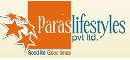 Paras Lifestyles projects