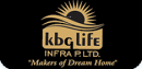 KBG Life Infra Pvt Ltd projects