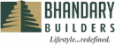 Bhandary projects