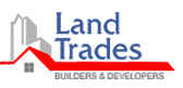 Land Trades projects