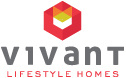 Vivant Livestyle Homes projects