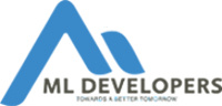 M L Developers projects