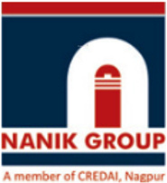 Nanik projects