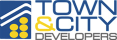 Town and City Developers projects