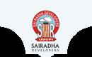 Sai Radha projects