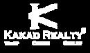 Kakad Realty projects