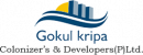 Gokul Kripa Colonizer And Developers projects