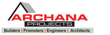 Archana Projects projects