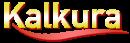 Kalkura projects