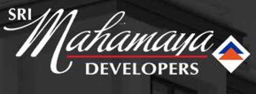 Sri Mahamaya Developers projects