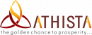 Athista projects