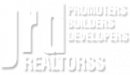 JRD Realtors projects