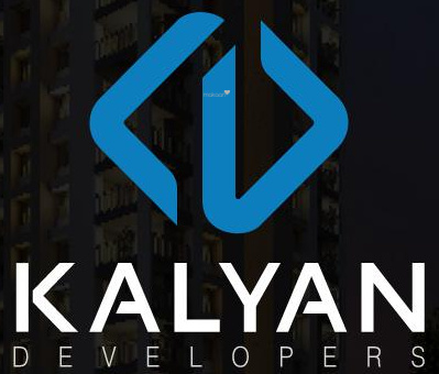 Kalyan Developers projects