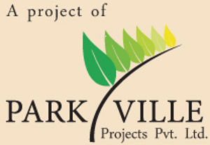 Parkville projects