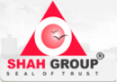 Shah Group projects