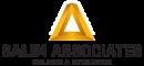 Salim Associates projects