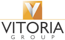 Vitoria Group Surat projects