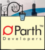 Parth Developers projects