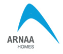 Aarna Homes projects