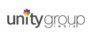 Unity Group projects