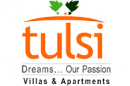 Tulsi projects