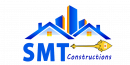 SMT Constructions projects