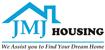 JMJ Housing projects