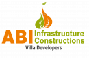 ABI Infrastructure projects