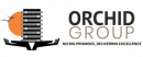 Orchid Group Surat projects