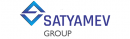 Satyamev Group projects