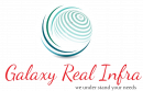 Galaxy Real Infra projects