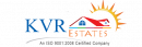 KVR Estates projects