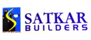 Satkar Builders projects