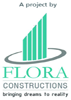 Flora Constructions projects
