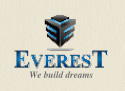 Everest Construction Company projects