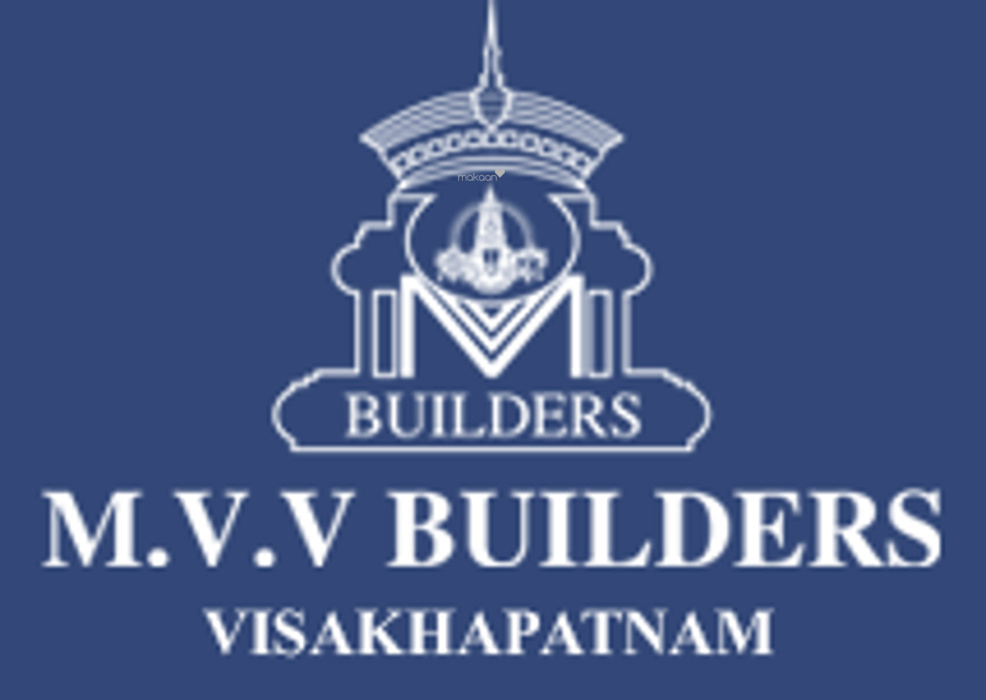 MVV Builders projects