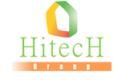 Hitech projects