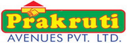 Prakruti Avenues projects