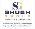 Shubh Group projects
