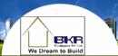 BKR Developer projects